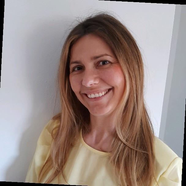Laura Mella