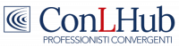 cropped-logo-conlhub